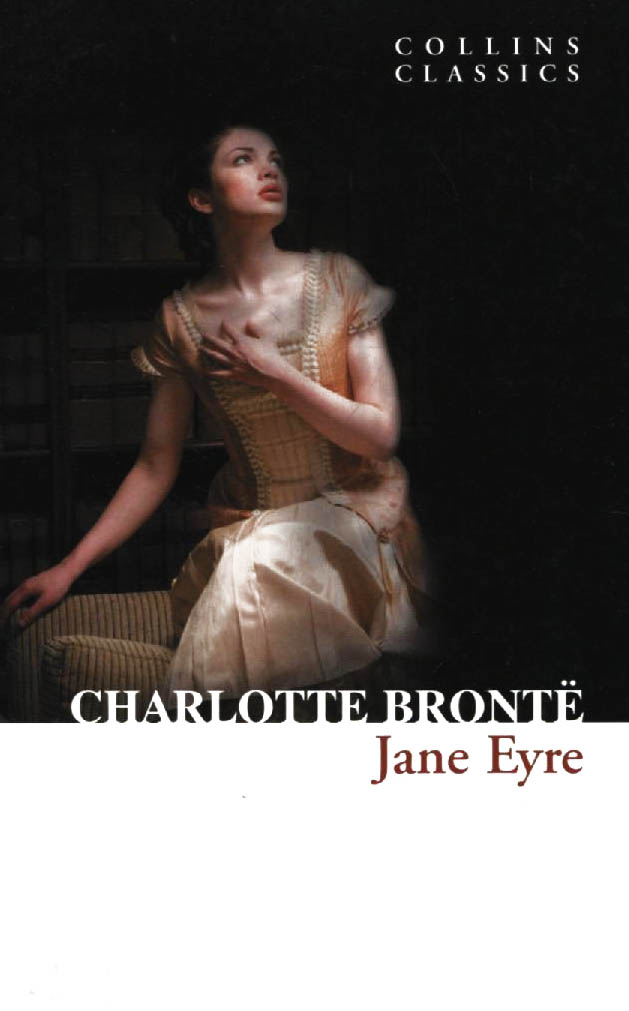 human growth in the books jane eyre by charlotte bronte and great expectations by charles dickens Jane eyre: an autobiography edited by currer bell by brontë, charlotte] bell currer (pseud) and a great selection of similar used, new and collectible books available now at abebookscom.