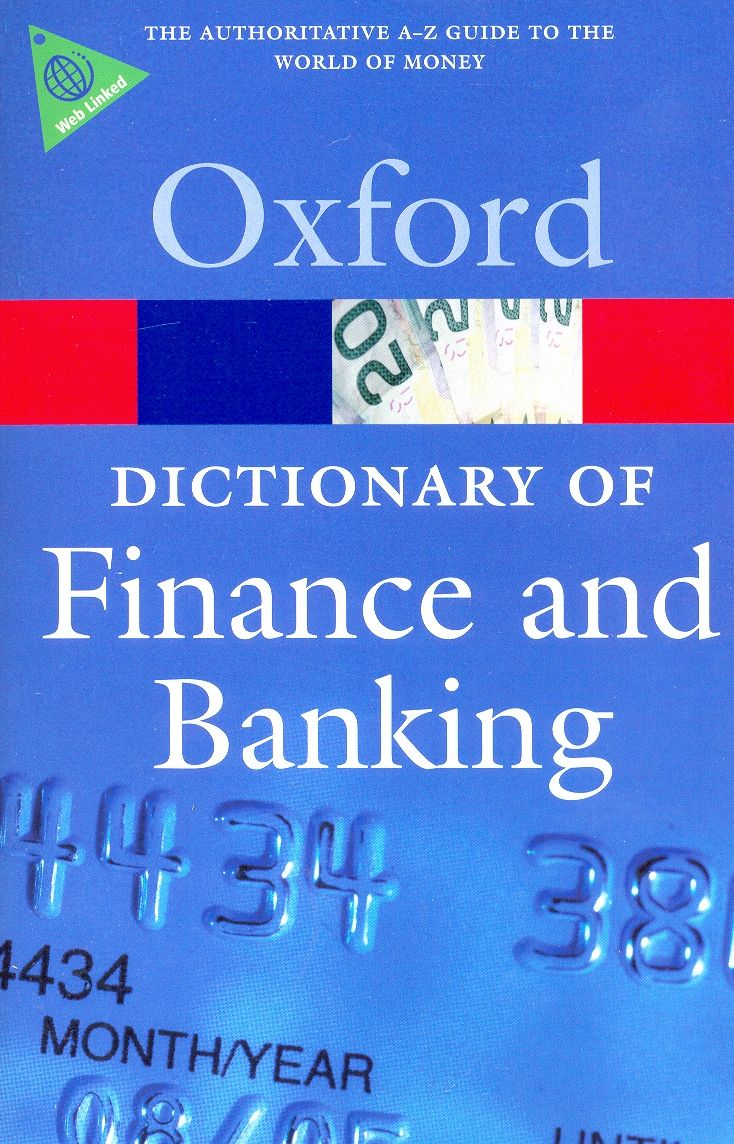 dictionary musical oxford oxford paperback reference terms