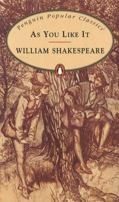 an analysis of the insanity motif in hamlet a play by william shakespeare
