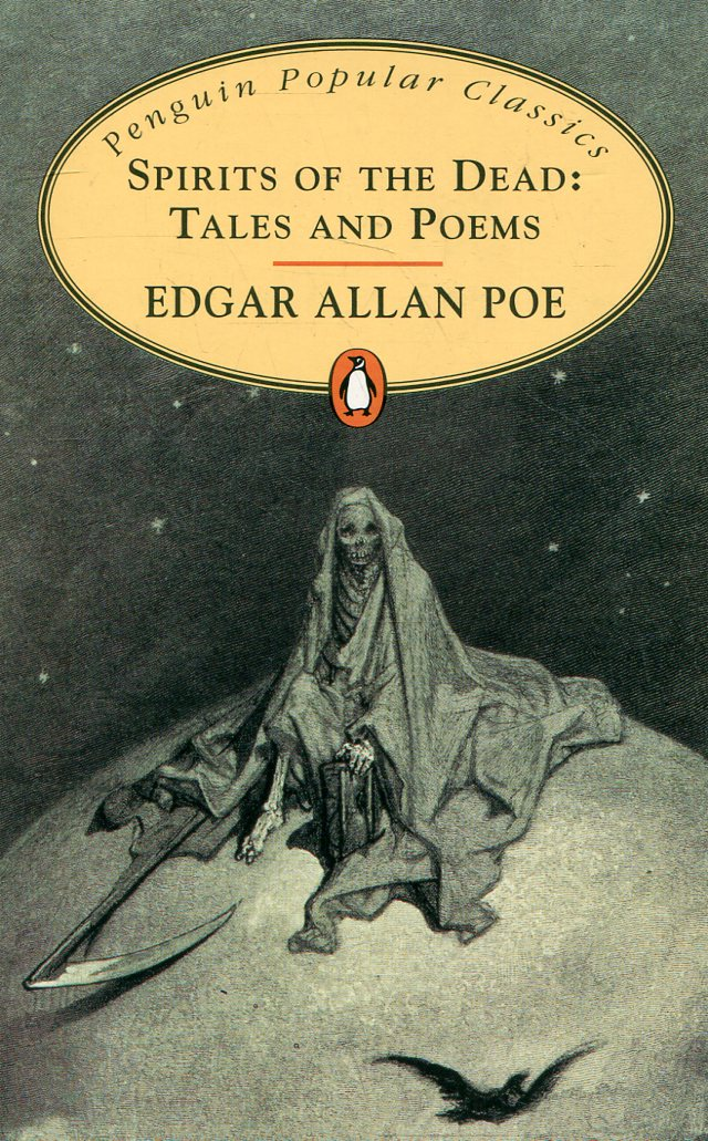 edgar allan poes writings a sense of fear uncertainty and death 9780771032998 0771032994 risk - the science and politics of fear edgar allan poe 9780679429944 0679429948 the death of common sense.