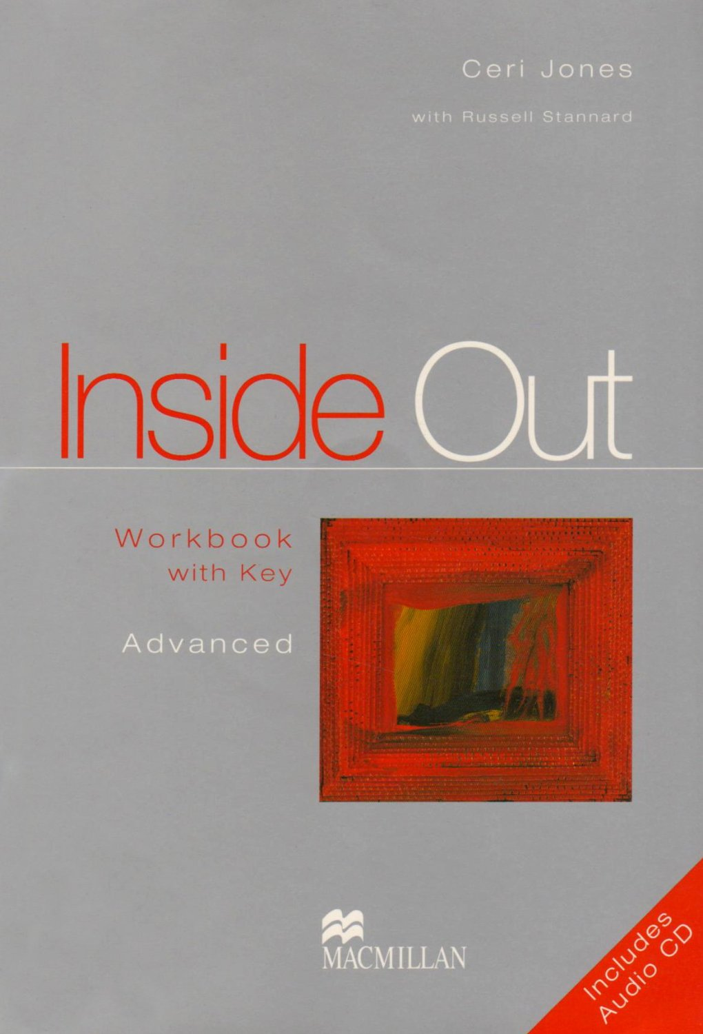 book report on inside out Inside out driven by emotions book review need to report the quaketoys story time disney pixar inside out movie book joy sadness disgust.