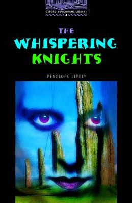 The Whispering Knights