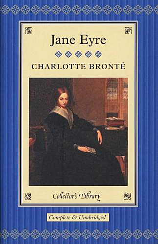 the subject of marriage and class in charles dickens oliver twist and charlotte brontes jane eyre