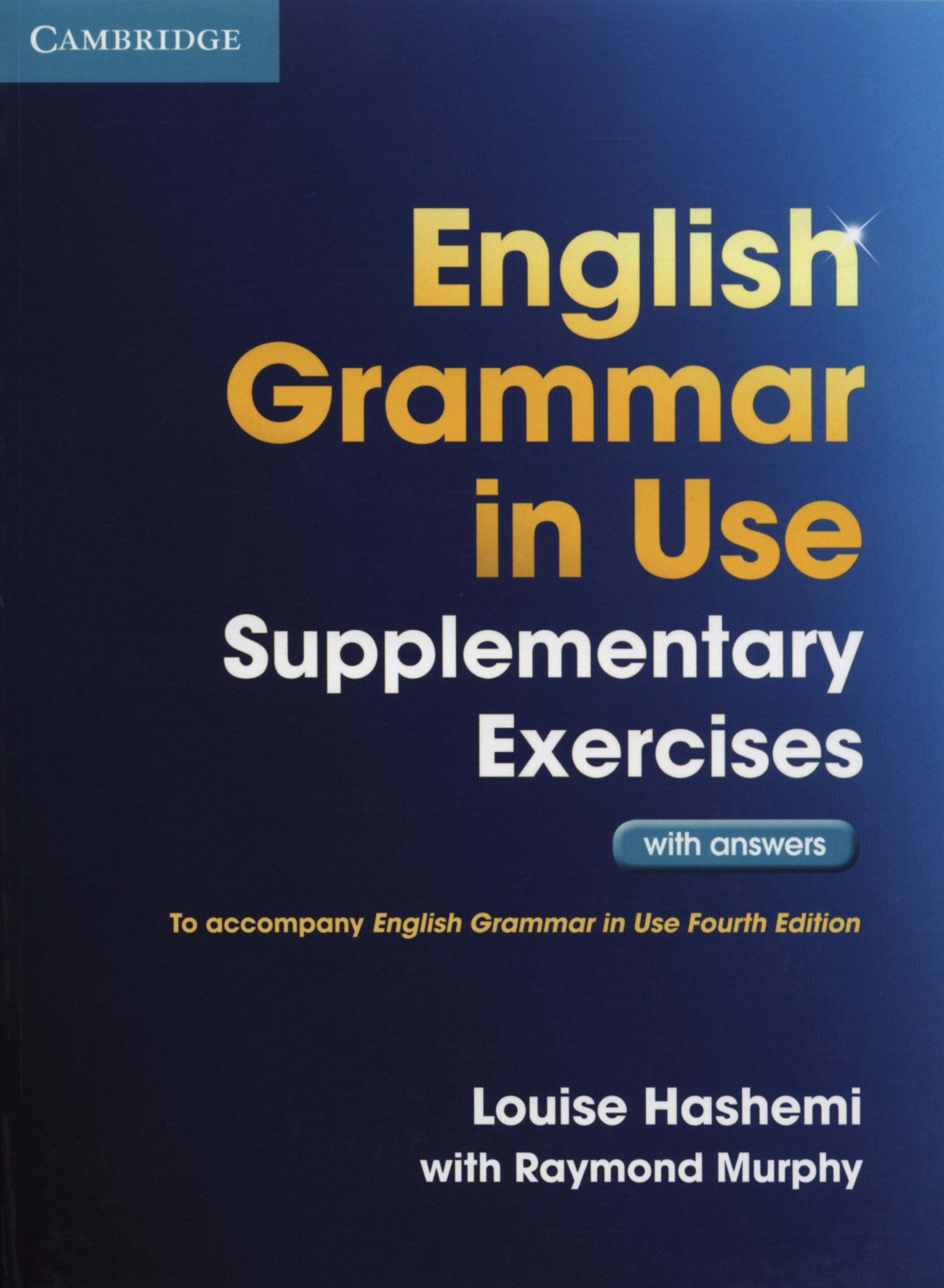 raymond murphy english grammar in use pdf free download