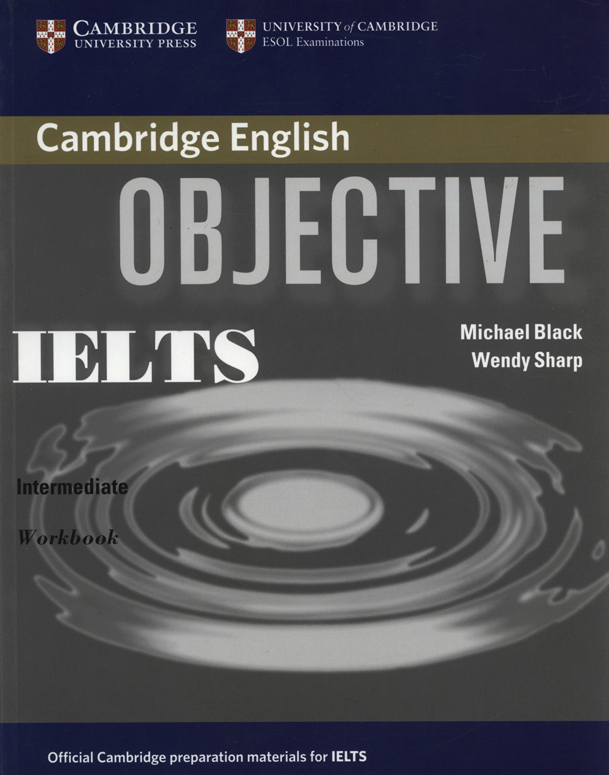 ielts pdf books free download