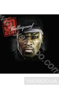 Фото - 50 Cent: Bulletproof
