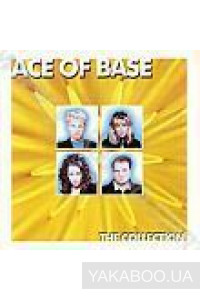 Фото - Ace of Base: The Collection