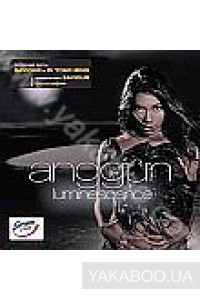 Фото - Anggun: Luminescence