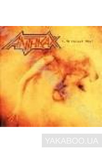 Фото - Anthrax: The Collection