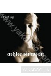 Фото - Ashlee Simpson: I Am Me