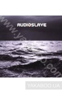 Фото - Audioslave: Out of Exile (LP) (Import)