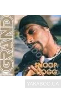 Фото - Snoop Dogg: Grand Collection