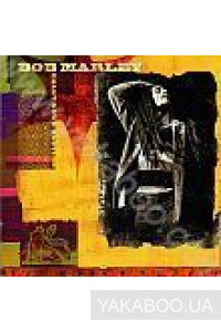 Фото - Bob Marley: Chant Down Babylon