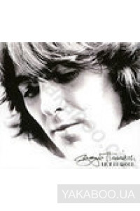 Фото - George Harrison: Let it Roll (Import)