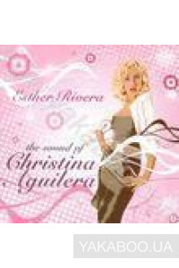 Фото - The Sound of: Christina Aguilera