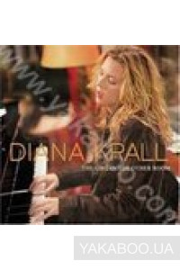 Фото - Diana Krall: The Girl in the Other Room