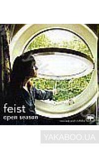 Фото - Feist: Open Season