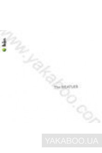 Фото - The Beatles: The Beatles [White Album] (Remastered) (Limited Edition DeLuxe Package) (Import)