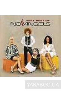 Фото - No Angels: Very Best