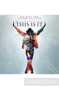 Фото - Michael Jackson: This Is It