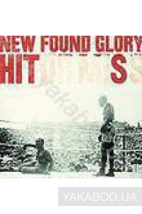Фото - New Found Glory: Hits (Hit or Miss)