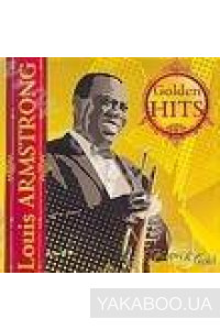 Фото - Louis Armstrong: Golden Hits