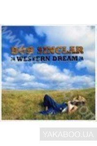 Фото - Bob Sinclar: Western Dream