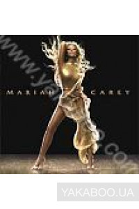 Фото - Mariah Carey: The Emancipation of Mimi