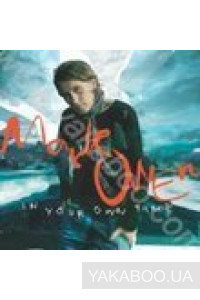 Фото - Mark Owen: In Your Own Time