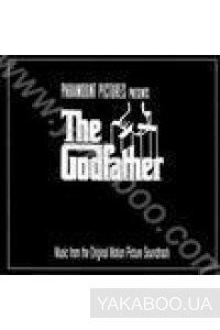 Фото - Original Soundtrack: The Godfather