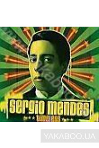 Фото - Sergio Mendes: Timeless