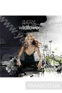 Фото - Sheryl Crow: Wildflower