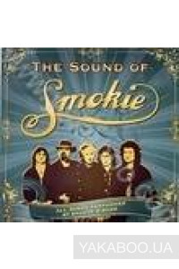 Фото - The Sound of: Smokie
