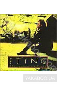 Фото - Sting: Ten Summoner's Tales