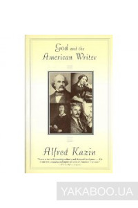 Фото - God and the American Writer