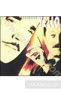 Фото - Yello: Essential