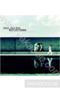 Фото - Paul van Dyk: Reflection (Import)