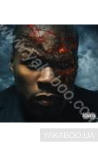 Фото - 50 Cent: Before I Self Destruct