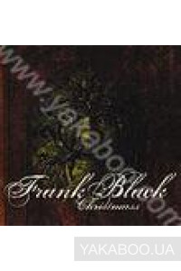 Фото - Frank Black: Christmass (CD+DVD)