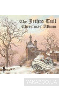 Фото - Jethro Tull: The Christmas Album