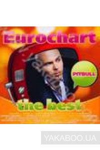 Фото - Сборник: Eurochart. The Best