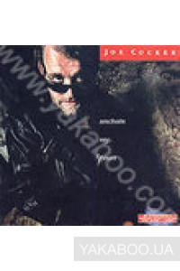 Фото - Joe Cocker: Uncbain My Heat