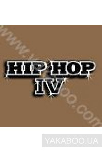 Фото - Сборник: Hip-Hop Collection vol.4