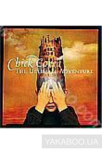 Фото - Chick Corea: The Ultimate Adventure