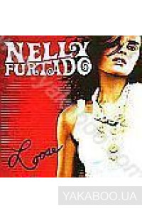 Фото - Nelly Furtado: Loose