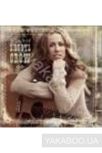 Фото - Sheryl Crow: The Very Best