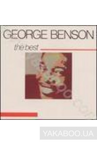 Фото - George Benson: The Best
