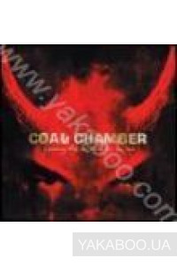 Фото - Coal Chamber: Giving the Devil His Due