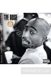 Фото - 2Pac: The Rose vol.2