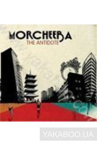 Фото - Morcheeba: The Antidote
